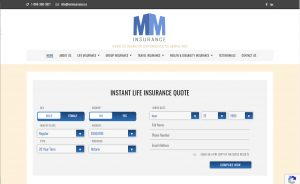 MM Insurance